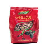 Bio Pillows